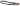 Eaton jakt/allroundkoppel