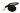 Koppel i valkband 2 meter med extra handtag