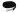 Koppel i valkband med Limexhake 2 meter