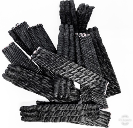 Spårapporter band 25-pack