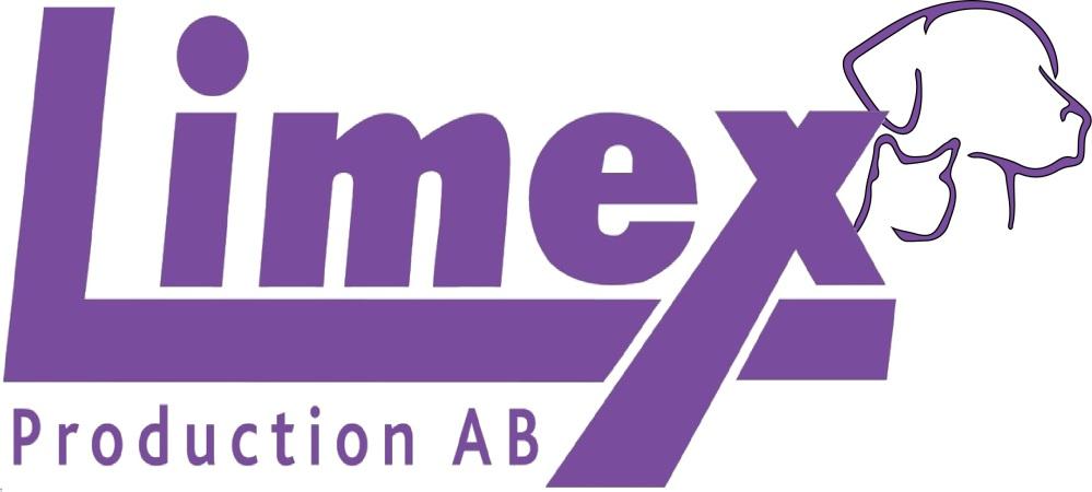 Limex